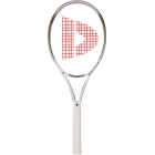 Donnay X-Dual Silver Lt 99  - Tennis Racquets For Sale