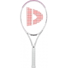 Donnay X-P Dual Lite (White)  - All Sale Items