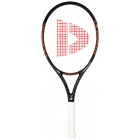 Donnay Formula Lite 100 Racquet - Player Type