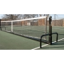 Douglas Portable Square Premier Tennis Post System