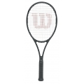 Wilson Pro Staff Roger Federer 97 Autograph Demo Racquet - Not for Sale
