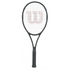 Wilson Pro Staff Roger Federer 97 Autograph Demo Racquet - Not for Sale - How to Choose a Tennis Racquet
