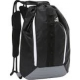 Adidas Skyline Sackpack (Black/Grey/White) - Adidas Tennis Bags