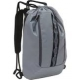 Adidas Skyline Sackpack (Grey/Deepest Space/Black) - Adidas Tennis Bags