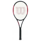 Wilson Pro Staff 97S Tennis Racquet - Player Type