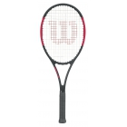 Wilson Pro Staff 97 Tennis Racquet - Player Type