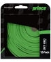 Prince DryPro Overgrip 12 Pack (Green) - Grip Brands