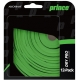 Prince DryPro Overgrip 12 Pack (Green) - Prince Over Grips