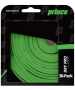 Prince DryPro Overgrip 30 Pack (Green) - Prince Over Grips
