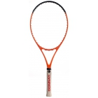Donnay X-P Dual 102 Tennis Racquet - Donnay Tennis Racquets