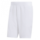 Adidas Men's Club Tennis Shorts (White) -