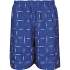 DUC 2nd Glance Men's Reversible Tennis Shorts (Royal) - DUC Men's Team Tennis Shorts
