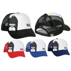 DUC Gor-Trucker Hat - DUC Hats, Caps, and Visors Tennis Apparel