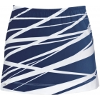DUC Lightning Reversible Women's Skirt (Navy) - Women's Skirts