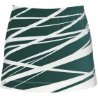 DUC Lightning Reversible Women's Skirt (Pine) - Women's Skirts Tennis Apparel