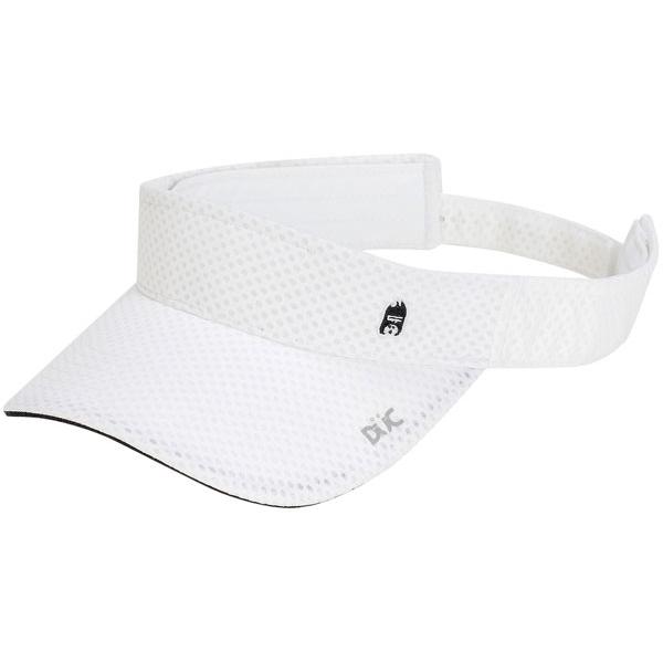 DUC Nantucket Visor