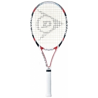 Dunlop Aerogel 4D 3Hundred Lite Tennis Racquet