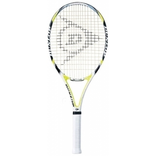 Dunlop Aerogel 4D 5Hundred Lite Tennis Racquet