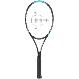 Dunlop Biomimetic 100 Tennis Racquet