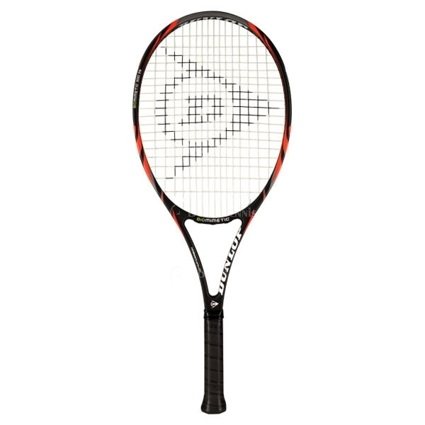 Dunlop Biomimetic 300 Jr. 26