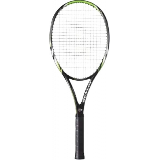 Dunlop Biomimetic 400 Lite Tennis Racquet (Used)