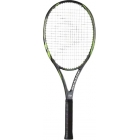 Dunlop Biomimetic 400 Tour  - Dunlop Biomimetic Tennis Racquets