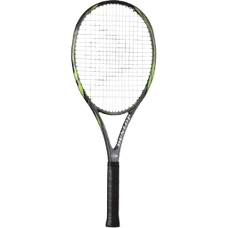 Dunlop Biomimetic 400 Tour Tennis Racquet