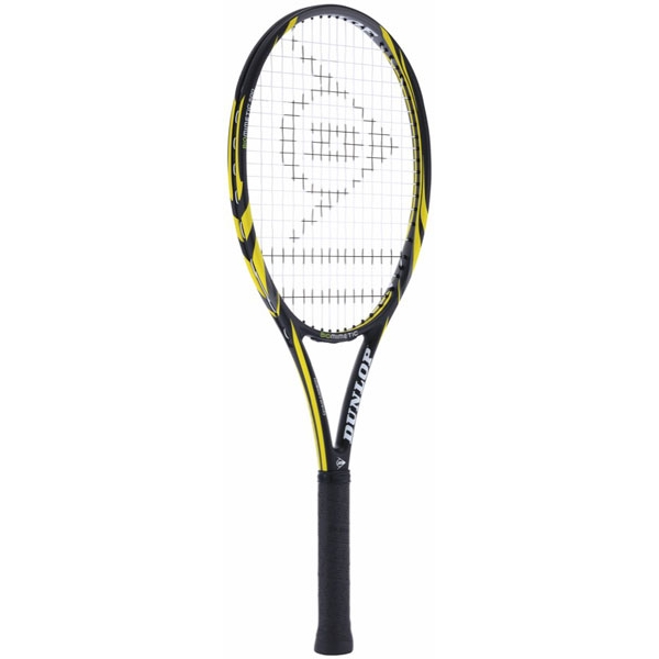 Dunlop Biomimetic 500 Plus Tennis Racquet