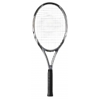 Dunlop Biomimetic 600 Tour  - Dunlop Biomimetic Tennis Racquets