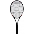 Dunlop Biomimetic Black Widow  - Dunlop Biomimetic Tennis Racquets