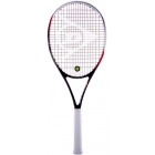 Dunlop Biomimetic F 3.0 Tour  - Dunlop Biomimetic F Series Tennis Racquets