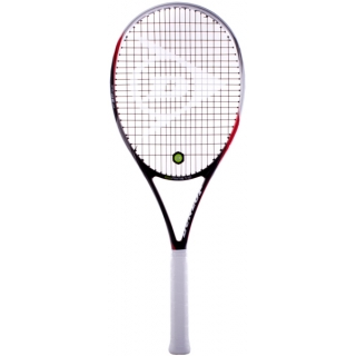 Dunlop Biometric F 3.0 Tennis Racquet
