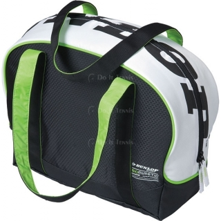 Dunlop Biomimetic Gym Bag