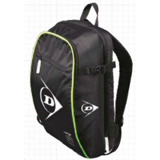 Dunlop Biomimetic Large Backpack (Green)