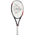 Dunlop Biomimetic M 3.0  - Dunlop Biomimetic M Series Tennis Racquets