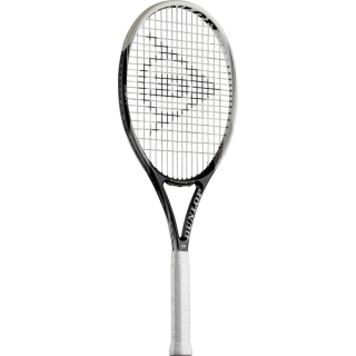 Dunlop Biomimetic M 6.0