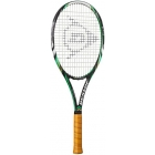 Dunlop Biomimetic Maxx 200G  - Dunlop Biomimetic Tennis Racquets
