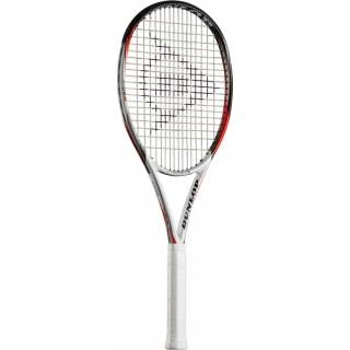 Dunlop Biomimetic S 3.0 Lite Tennis Racquet (Used)