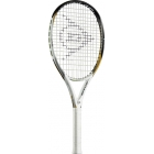 Dunlop Biomimetic S 8.0 Lite  - Dunlop Biomimetic S Series Tennis Racquets