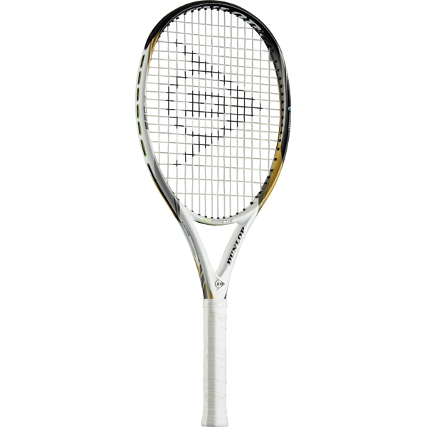 Dunlop Biomimetic S 8.0 Lite (Demo)