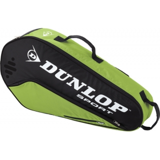 Dunlop Biomimetic Tour 3 Racquet Thermo (Green)