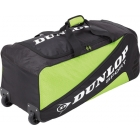 Dunlop Biomimetic Tour Wheelie Holdall Bag - Dunlop