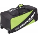 Dunlop Biomimetic Tour Wheelie Holdall Bag - Dunlop Tennis Bags
