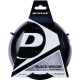 Dunlop Black Widow 18g Tennis String (Set) - Polyester Tennis String