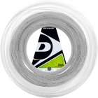 Dunlop DNA 16g (Reel) - Tennis String