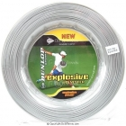 Dunlop Explosive Polyester 16g (Reel) - String on Sale
