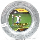 Dunlop Explosive Polyester 17g (Reel) - String on Sale