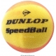 Dunlop Foam Practice Tennis Ball (Speedball) - Dunlop