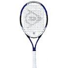 Dunlop James Blake Comp TI Juniors  - Tennis Racquets