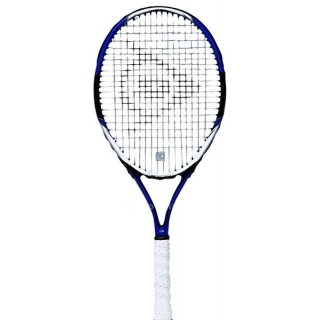 Dunlop James Blake Comp TI Juniors Tennis Racquet